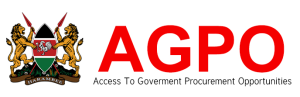 Register company Kenya access to government procurement opportunities